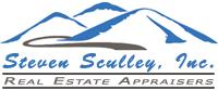 www.sculley-inc.com